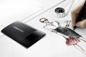 samsung-portable-ssd-t1-szkic