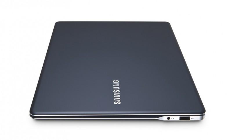 Samsung Ultrabook Series 9 2015 Edition / fot. Samsung