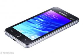 fot. SamsungTomorrow