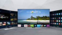 samsung_tizen_powered_smart_tv