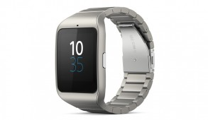 sony-smartwatch-3-metal