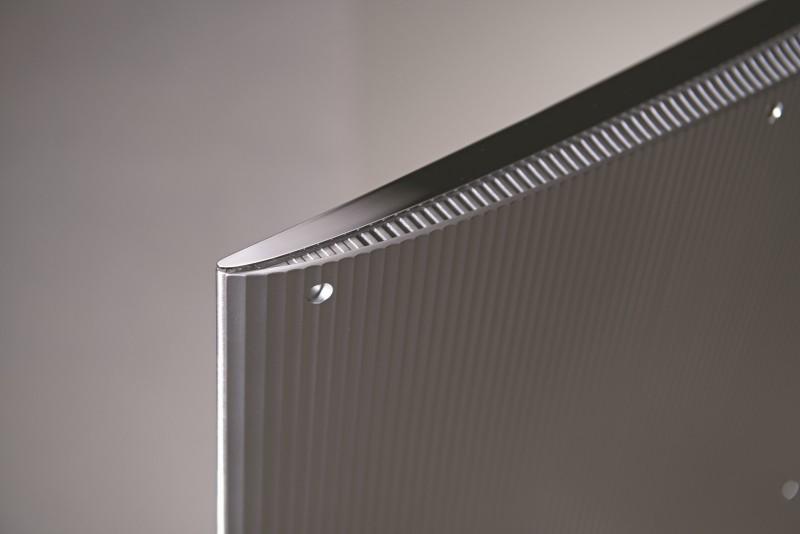 Samsung SUHD JS9000