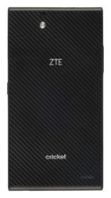 zte-grand-x-max-2
