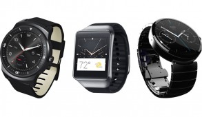 android-wear-smartwatch