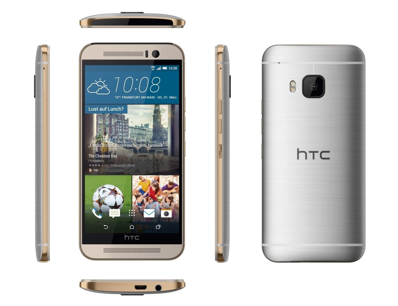 htc-one-m9-01