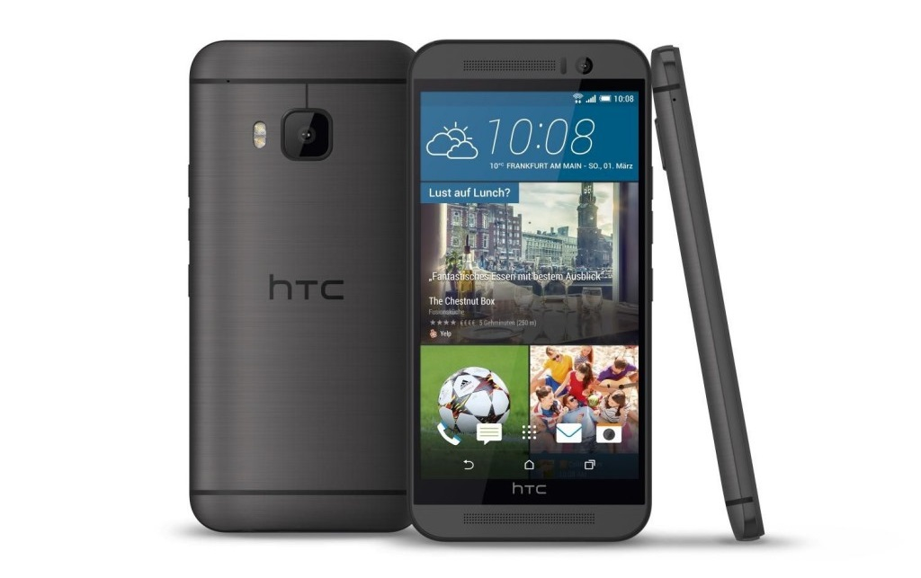 htc-one-m9-04