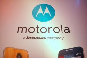 motorola-box-25-luty