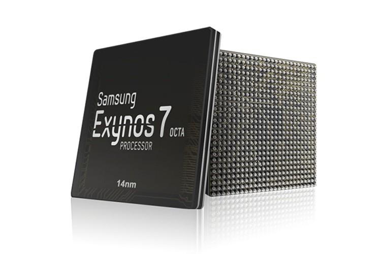 samsung-exynos-7-octa-14nm