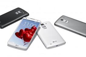 smartfon-lg-g-pro-2