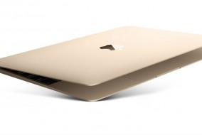 apple-macbook-940×500