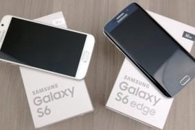 galaxy-s6-galaxy-s6-edge-test