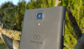 goclever-insignia-550i