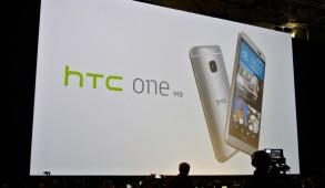 htc-one-m9-konferencja