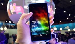 lumia-640-mwc-2015