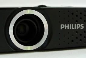 philips-ppx3610-recenzja