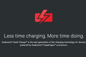 qualcomm-quick-charge-2-0