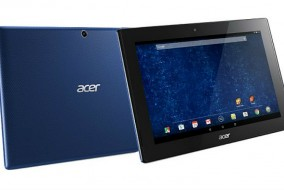 acer-iconia-tab-10–940×500