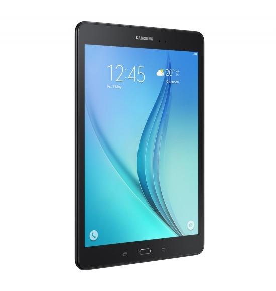 Samsung Galaxy Tab A 9.7 / fot. Samsung