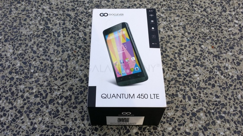 goclever-quantum-450-lte-05