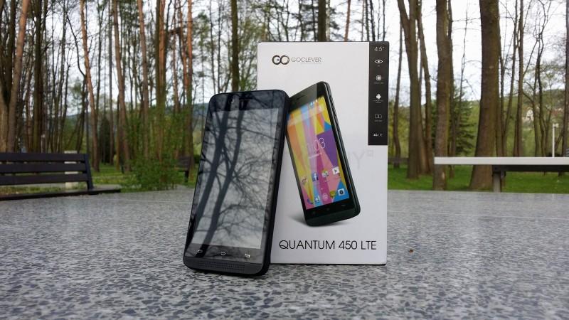 goclever-quantum-450-lte-09