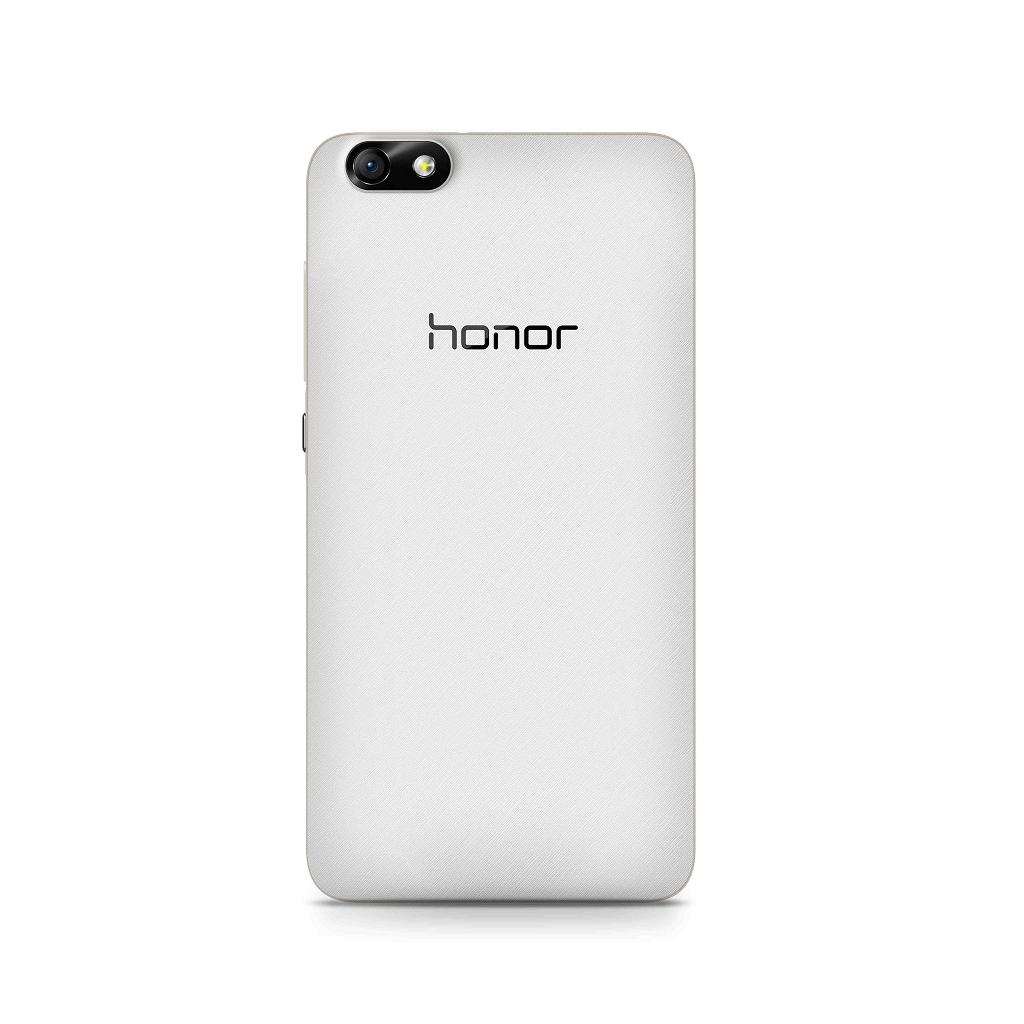 Honor 4x / fot. Honor