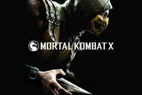 mortal-kombat-x-android
