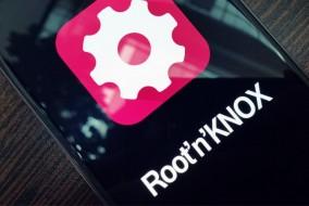 root-and-knox