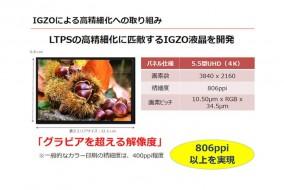 sharp-igzo-4k-806-ppi