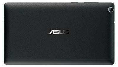 Asus ZenPad 7 / fot. Notebook Italia