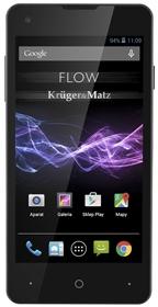 kruger-and-matz-flow-144x280