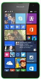 microsoft-lumia-535-144x280