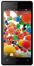 myphone-fun-3-144x280