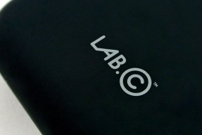 powerbank-lab-c-10400-mah