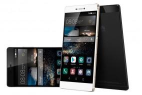 smartfon-huawei-p8