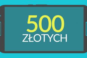 smartfony-do-500-zlotych