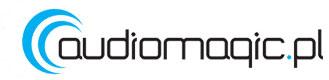 audiomagic-logo