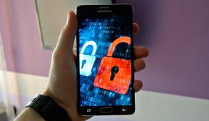 galaxy-note-4-security