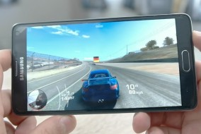 game-recorder-plus-galaxy-note-4