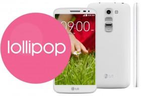 lg-g2-mini-lollipop