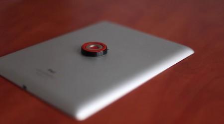 Oximo Magnetti dla tabletu / fot. Oximo