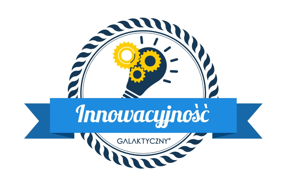 nagroda-innowacyjnosc