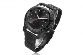 smartwatch-no-1-sun-s2