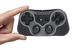 steelseries-free-gamepad