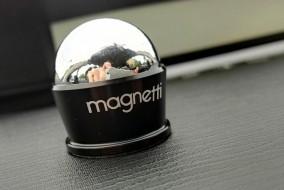 uchwyt-magnetti-recenzja