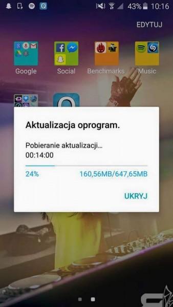 android-5.1.1-lollipop-galaxy-s6-edge-w-polsce