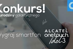 konkurs-galaktyczny-alcatel-wpis