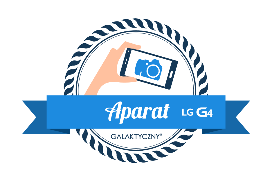 nagroda-aparat-lg-g4