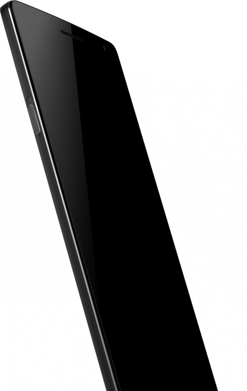 OnePlus 2 / fot. OnePlus