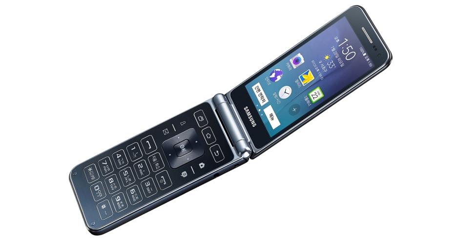 telefon z klawiaturą qwerty