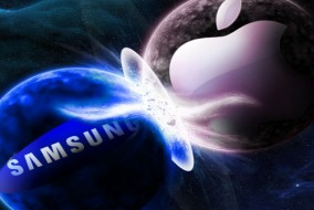 samsung-vs-apple-940×500